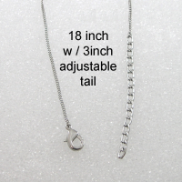 AA Necklace