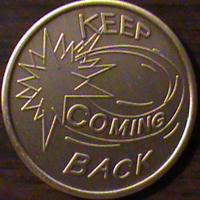 KeepComingBack.png