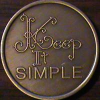 KeepItSimple.png