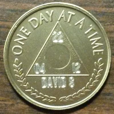 al-anon medallions | Al anon | Alanon
