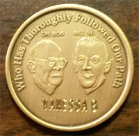 foundersmedallionengraved.png