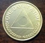 Al-Anon Medallions, AlAnon Medallions,Al Anon Medallions, Al-Anon Medallion, AlAnon Medallion,Al Anon Medallion,